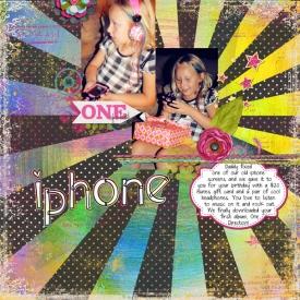 2012_iphone.jpg