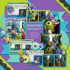 2013-06-24-monsters.jpg