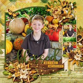 2013-10-04-Caleb-fall-web.jpg