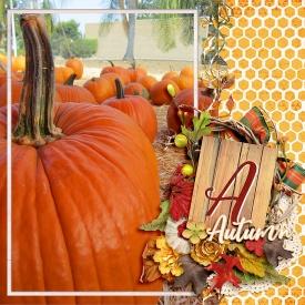 2013-10_wp-AutumnFlavors_web.jpg