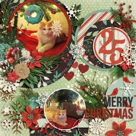 2013-12_mc-STH4_mc-MerryChristmasDarlng_web.jpg