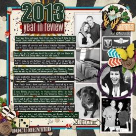 2013-Memories---web.jpg