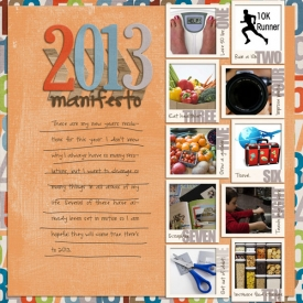 2013-manifesto-wr.jpg