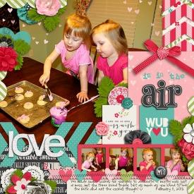 2013_02_11-Love-is-in-the-Air.jpg