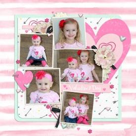 2013_02_Valentines_web.jpg