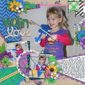 2013_03_26-Violin-Love.jpg