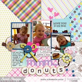 2013_05_24-Mmm-Donuts.jpg