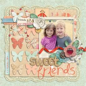 2013_09_19-Sweet-Friends.jpg