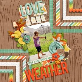 2013_10_21-Love-Fall-Weather.jpg