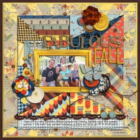 2013_10_26-Fabulous-Fall.jpg