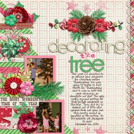 2013_11_22-Decorating-the-Tree.jpg
