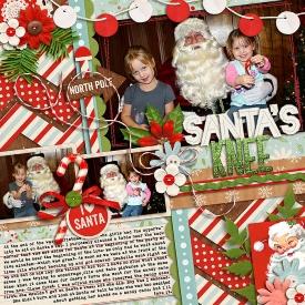 2013_12_07-Santa_s-Knee.jpg