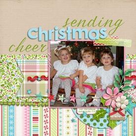 2013_12_15-Christmas-Portraits_zps77b98a62.jpg