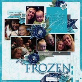 2013_12_23_Seeing_Frozen_web2_-_Carissa.jpg