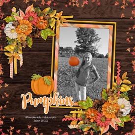 2013_oct_20_allies_pumpkin_kcb_hello_autumn.jpg