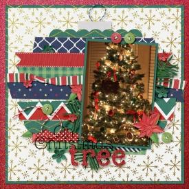 2013_tree_web2_-_Carissa.jpg