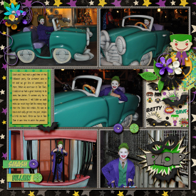 2014-10-17-Joker-right-web.jpg