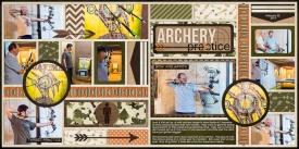 20140222_01n02_ArcheryPractice_web.jpg
