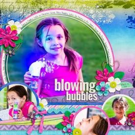 20140314_01_Bubbles_web.jpg