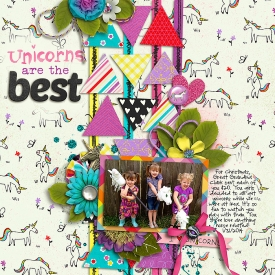2014_01_31-Unicorns-are-the-Best.jpg
