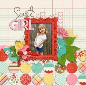 2014_03_26-Sweet-Girl.jpg