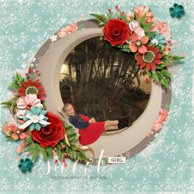 2014_04_20_Sweet-Girl.jpg