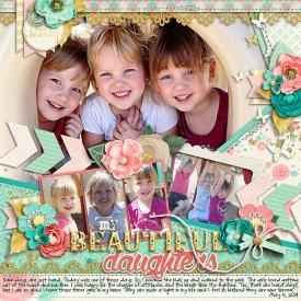 2014_05_05-My-Beautiful-Girls.jpg