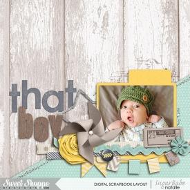 2014_05_19-That-Boy.jpg