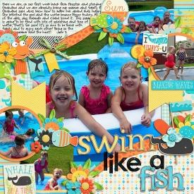 2014_06_03-Swimming.jpg