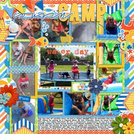 2014_06_11-Cousin-Camp-Water-Day.jpg