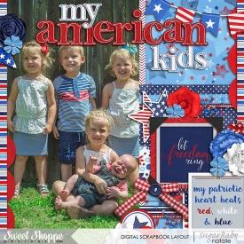 2014_07_04-My-American-Kids.jpg