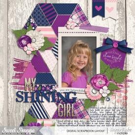 2014_10_28-Kindergarten-Pics-watermark.jpg
