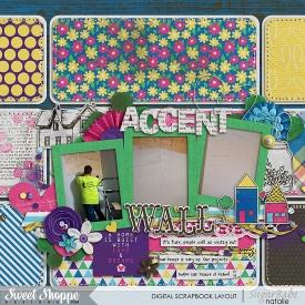 2014_11_-Accent-Wall-WM.jpg