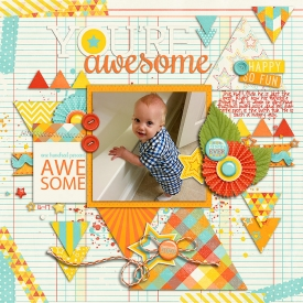 2014_12_17-You_re-Awesome.jpg
