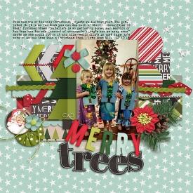 2014_12_23-Merry-Trees.jpg