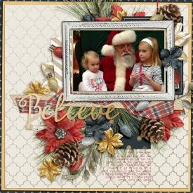 2014_12_Santa_web2_-_Carissa.jpg