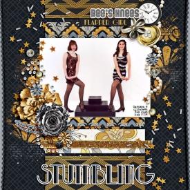 2014_E_C-Stumbling-w.jpg