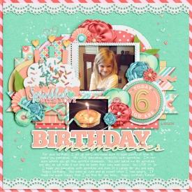 2015-02-10-Birthday-Memories.jpg