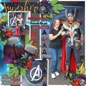 2015-05_fl-Superhero_cs-HP116_web.jpg