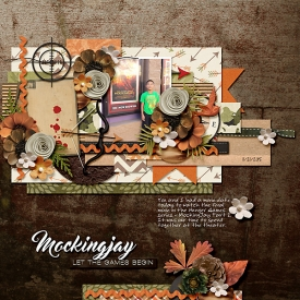 2015-11-21-mockingjay_sm.jpg
