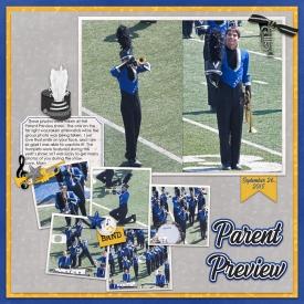 20150926-ParentPreview-700.jpg