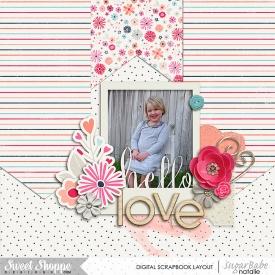 2015_02_08-Hello-LoveWM.jpg