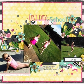2015_06_last_day_of_school.jpg