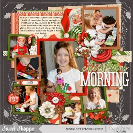 2015_12_15-Christmas-Morning.jpg