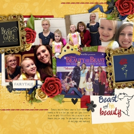 2015_12_Beauty_the_Beast_web2_-_Carissa.jpg