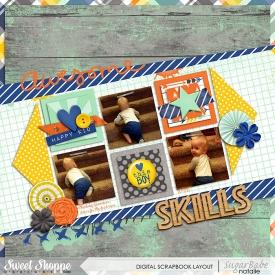 2015_3_4-Awesome-Skills-WM.jpg