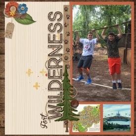 2015_91_fort-wilderness.jpg
