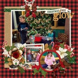 2015_ChristmasEve1_600.jpg
