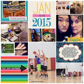 2015_PL_week3_p1_2.jpg