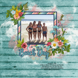 2015_august_5_beach_day_kcb_among_the_wildflowers.jpg